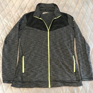 Nike Active wear jacket